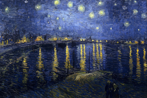 color azul 1280px-Starry_Night_Over_the_Rhone