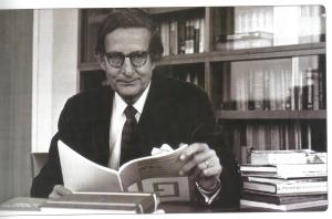 hans-eysenck