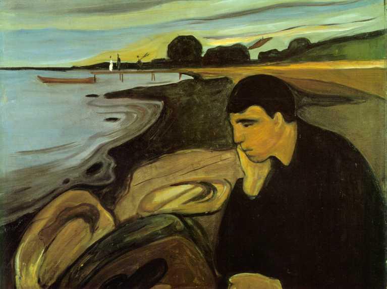 Munch, Edvard_Melancolia_Bergen_[1]