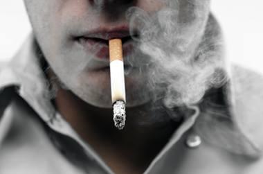tabaco cabecera