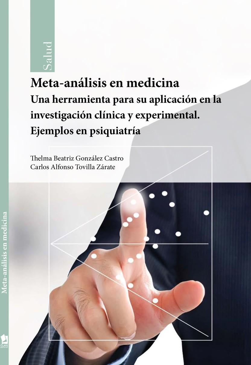 genómica meta-an_lisis_en_medicina
